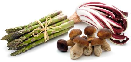 verdure-stag-menu